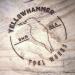 Yellowhammer Tool Works