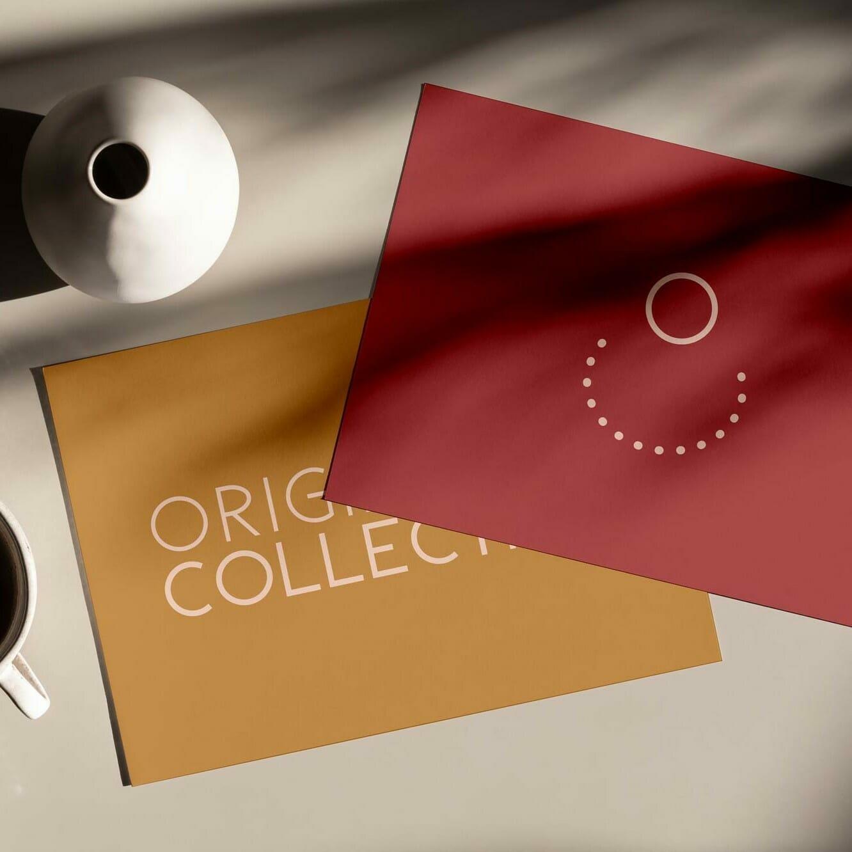 Original Collective
