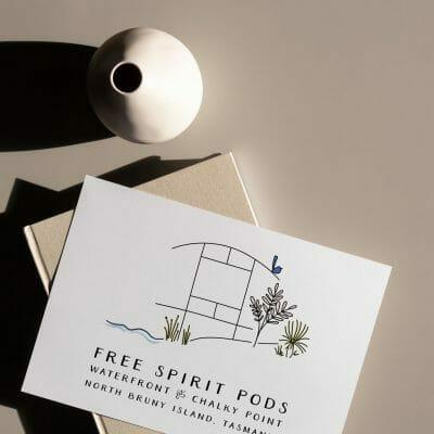 Free Spirit Pods
