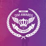 The Divi Awards