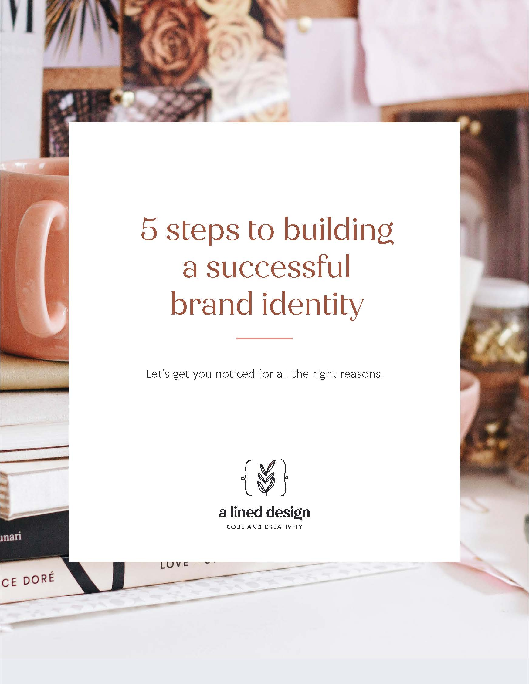 brand lead magnet_Page_01