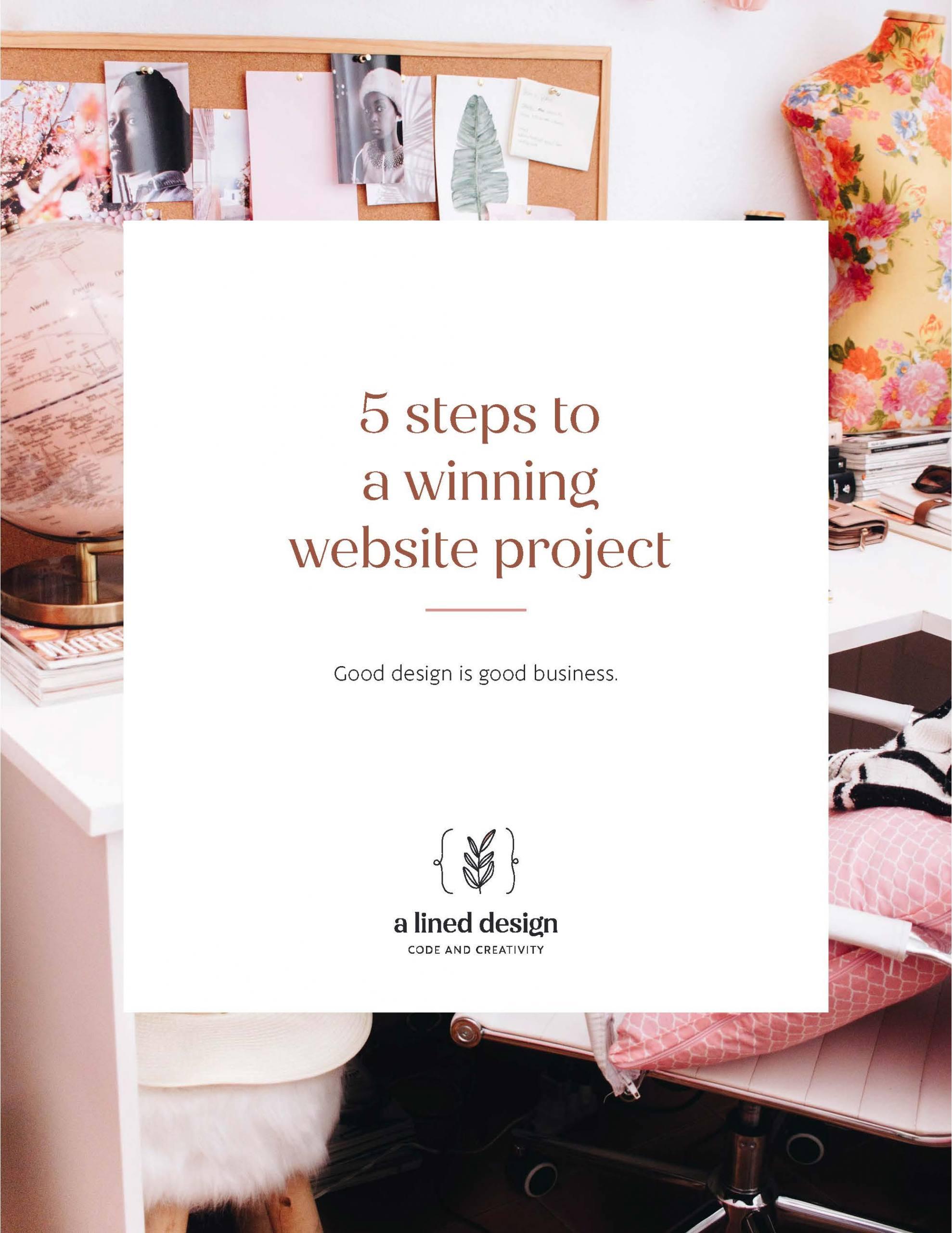 website design lead magnet_Page_1