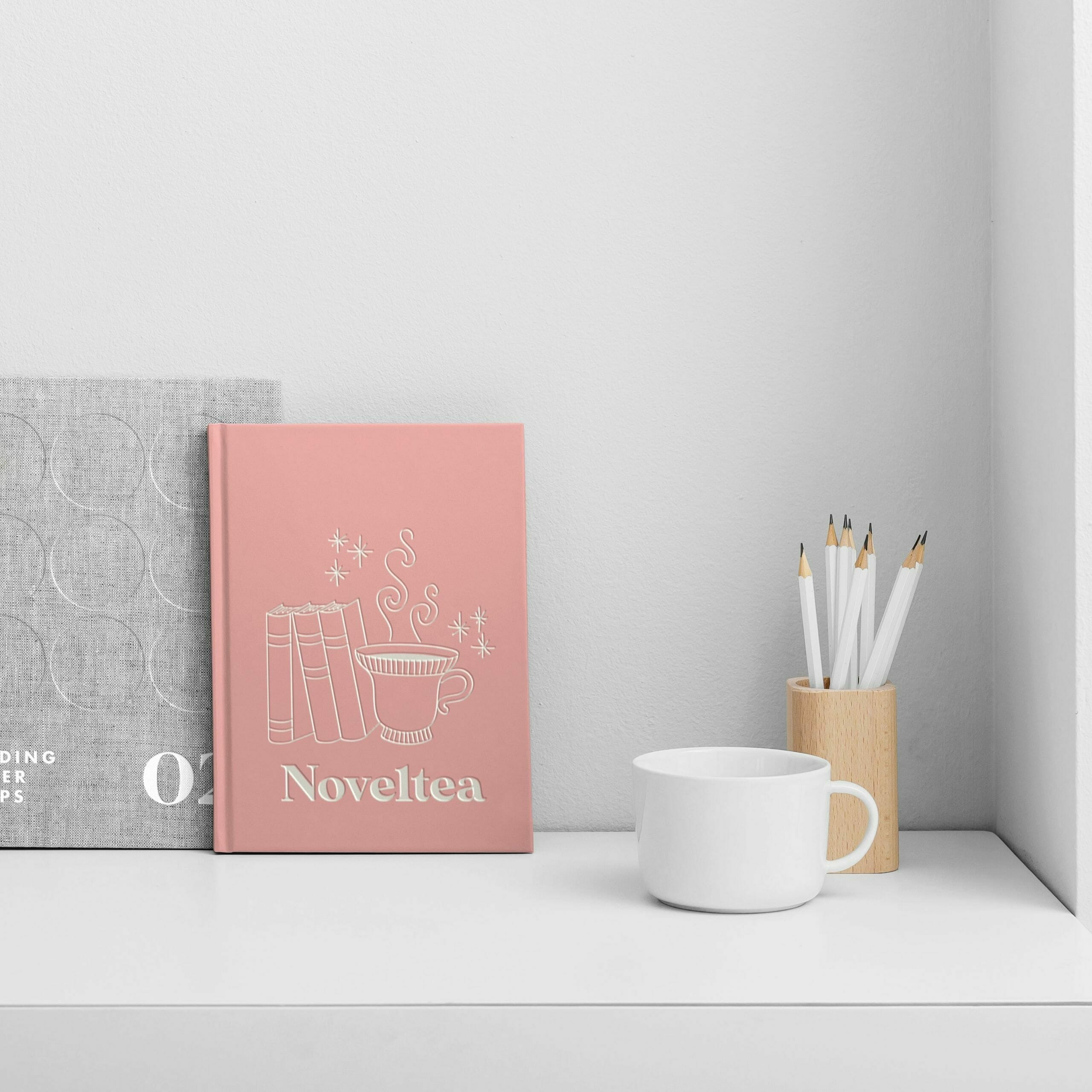 18 book cover mockups 2