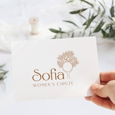 Sofia Women's Circle