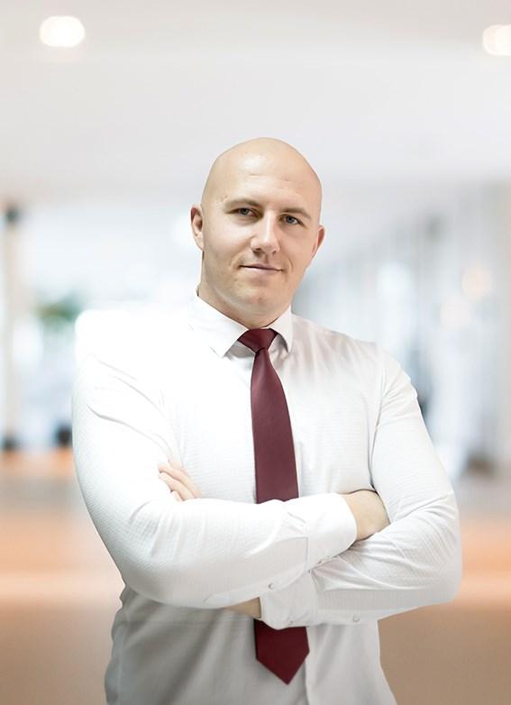 Miodrag Veljović