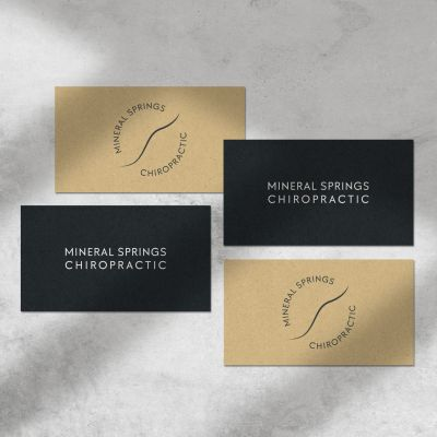 Mineral Springs Chiropractic